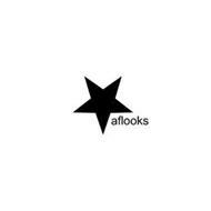 AFLOOKS