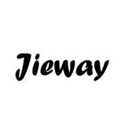 JIEWAY