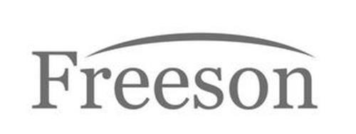 FREESON