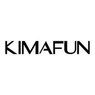 KIMAFUN