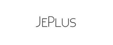 JEPLUS