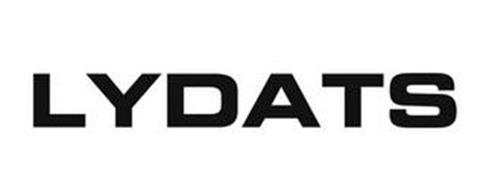 LYDATS