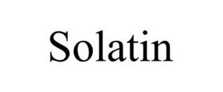 SOLATIN