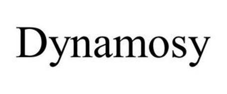 DYNAMOSY