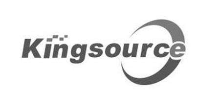KINGSOURCE