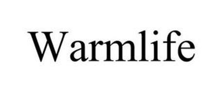 WARMLIFE