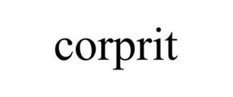 CORPRIT