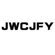 JWCJFY