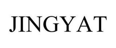 JINGYAT