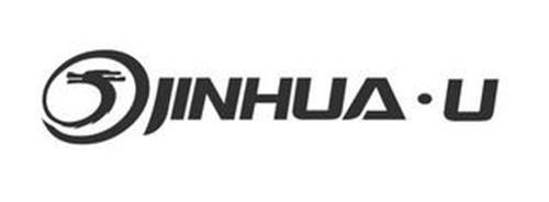 JINHUA.U