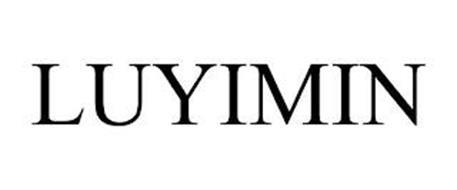 LUYIMIN