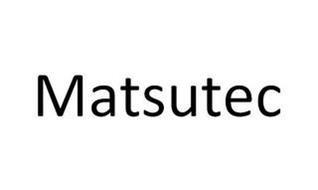 MATSUTEC