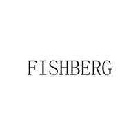 FISHBERG