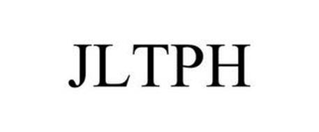 JLTPH