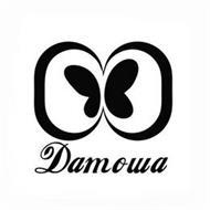 DAMOWA