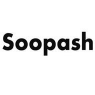 SOOPASH