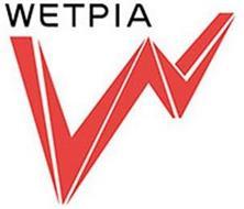 WETPIA