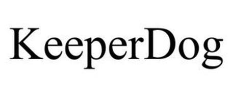 KEEPERDOG