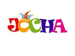 JOCHA