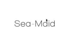 SEA-MAID