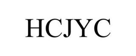 HCJYC