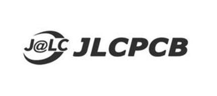 J@LC JLCPCB