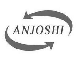 ANJOSHI