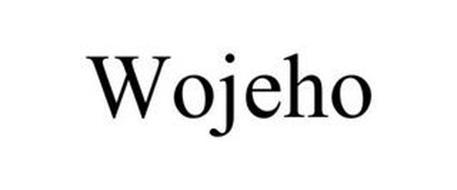 WOJEHO