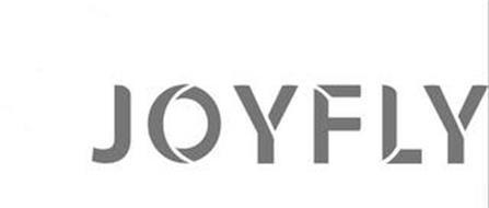 JOYFLY