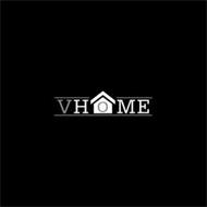 VHOME