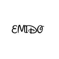 EMIDO