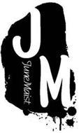 JM JUNEMAIST