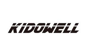 KIDOWELL