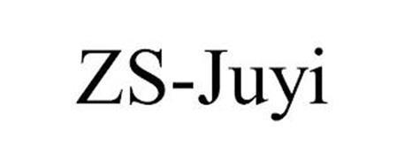 ZS-JUYI