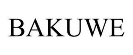 BAKUWE