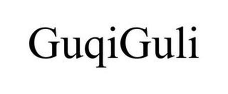 GUQIGULI
