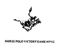 HORSE POLO VICTORY GAME HPVG
