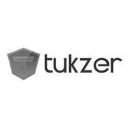 T TUKZER