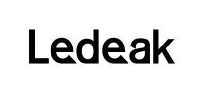 LEDEAK