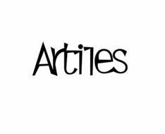ARTILES