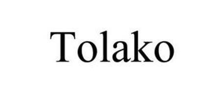 TOLAKO
