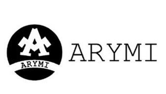 ARYMI AM ARYMI