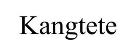 KANGTETE