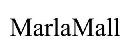 MARLAMALL