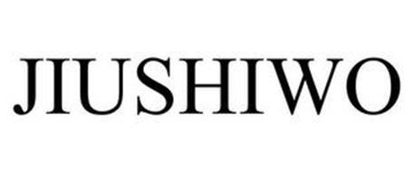 JIUSHIWO