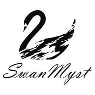 SWAN MYST