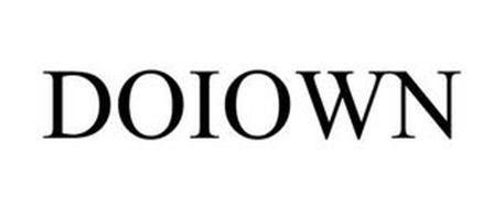 DOIOWN