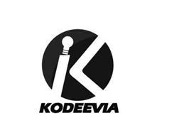 K KODEEVIA