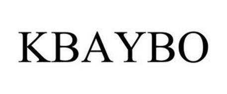 KBAYBO