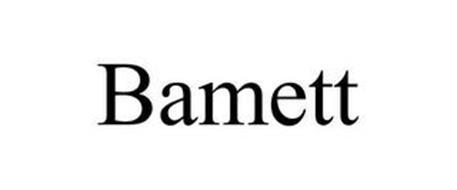 BAMETT